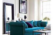 LOUNGE - Stylish Sofa's & Chairs / stunning furniture