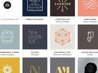Design Studios / worth to look