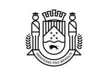 Logo - Linear / inspiration