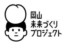 Logo - Asian / Inspiration