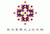 Logo - Ethnic