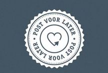 Logo - Badge Simple / Logo inspiration