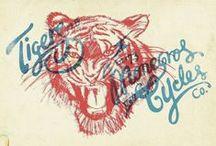 Logo - Layers