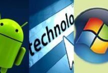 Tech Knowledge Point / Tech Knowledge Point is a technology blog, gives you complete information on how to solve tech related problems & procedure how to download android apps on PC.