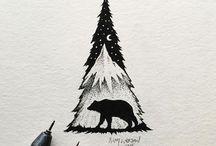 ]drawings[