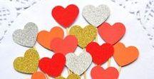 """My Special Wedding / A My Special Wedding ajuda-a(o) a organizar o seu casamento com produtos, que o vão tornar ainda mais especial.  Realizamos consultoria gratuita: aconselhamento e planeamento dos vários pormenores do seu """"Special Wedding"""".  Contacte-nos já por mensagem privada.  Desejamos-lhe um Special Wedding   https://www.facebook.com/My-Special-Wedding-164384767567436/"""