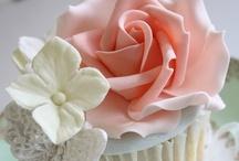 inspiration-floral
