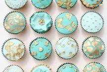 general cupcakery