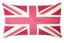 Union Jack / Please check out my Mother Country, More Mother Country and Union Jack Boards