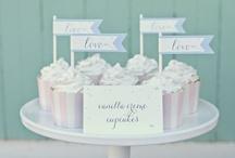 printable cupcakery