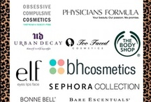 6.b. Beauty. Animal friendly products / To my knowledge, no product featured here was tested on animals.  There are many companies that choose not to test on animals, plenty to choose from For skincare DYI products, see here: http://pinterest.com/ralucadt/dyi-for-me-beauty-health-fashion/