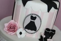 sweet cake gnam gnam!!!