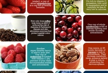 2.e. Healthy life / Natural remedies. Vitamins. Fitness tips. Other health related info