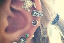 Tattoo&pierce.