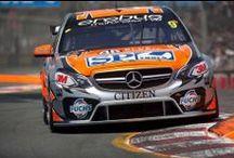 Motorsport / V8 Supercars, Drag Racing, Speedway, Motocross