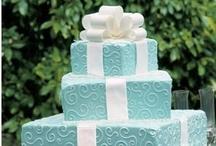 ~ Tiffany Party ~