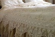 "Shabby Chic Bedrooms / Please check out all my ""Shabby Chic"" boards"