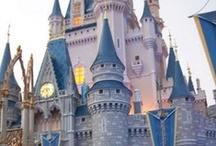 ~ Disney ~