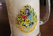 ~ Harry Potter ~