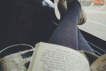 books&quotes