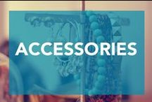 Accessories / Save with Accessories coupons, coupon codes and promo codes for great discounts