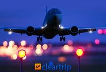 Travel / description: Top travel coupons for airfare and flight deals, hotel discounts, car rentals and sales, cheap vacation packages at Grabon.in