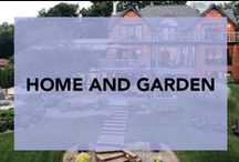 Home and Garden / Save big with Home and Garden coupons, coupon codes, discount links and promo codes for great discounts at http://www.grabon.in/home-and-garden-coupons/
