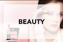 Beauty / Get best beauty coupons and deals for discounts and savings on makeup, perfume, skin care products, beauty tools and supplies from the most popular beauty supply stores at Grabon.in