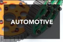 Automotive / Get best auto coupon codes and promo codes for great discounts online for rentals, auto parts, accessories