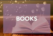 Books / Get Best book discount & deals and offers from the popular online book stores. Get huge discounts on textbooks, e-books using book coupons from India's biggest coupon stores.