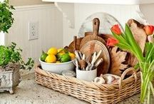 Home & Kitchen / Save big with Home and Kitchen coupons, coupon codes, discount links and promo codes for great discounts..