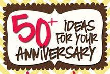 DIY Anniversary/B'day Gift ideas for ur sweetheart... / gift ideas for your hubby/bf <3, diy gifts, cost effective gifts, birthday ideas, anniversary ideas, gift ideas for your life partner / by Sonu Vinay