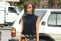 Giuliana Rancic / by Lauren Thompson
