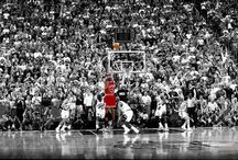 Sports !! :)