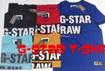 Branded and Unbranded Clothing / Anything and everything on Clothing Fashion!