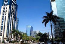 fadenundmehr.de - Reiseberichte / Hier bekommt ihr Infos über schöne und interessante Reiseziele und über mein Leben in Brasilien.