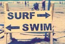 ♥ praia ♥