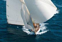 Amazing Nautical Photos