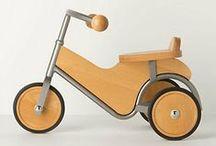 drevené výrobky / drevené výrobky / by Marcela Pa