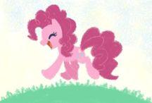 My Little pony funny