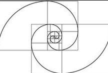 Golden ratio - Fibonacci