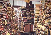 Bücher ♥♥♥