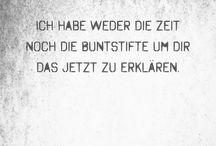 Sprüche 4