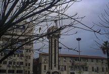 Homs - Syria / My City -My Lens