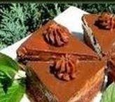 recepty koláčiky 2