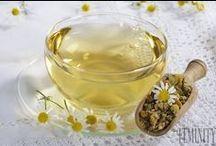 bylinkové nápoje,elixíry a iné