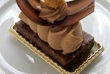 koláče zaujímavé tvary4