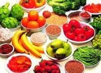 vitamíny minerály výživa.....