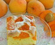 koláče bez maslových plniek
