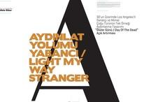 """Aydınlat Yolumu Yabancı / Light My Way Stranger / 30'un Üzerinde Los Angeles'li Sanatçı ve Mimar. Çoğu Türünün Tek Örneği Aydınlatma Tasarımı.  """"Ölüler Günü / Day Of The Dead"""" Açık Artırması  Yazı ve Fotoğraflar: Mete Sözer"""